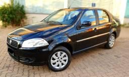 Aceita Troca Fiat Siena EL Celeb. 1.4 Flex