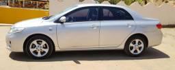 Corolla GLi 1.8 Automatico 2013