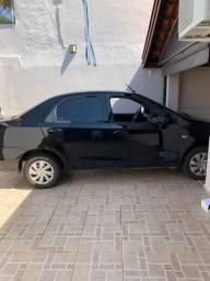 Etios x sedan Automático 2020