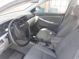 Corolla 2006/07 XEI