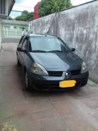 Renault Clio Expression Hi-Flex