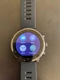 Relógio inteligente (smartwatch) Xiaomi Amazfit Stratos 2