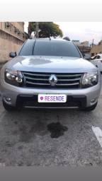 Renault Duster Tech Road 2.0 2015 VENDO OU TROCO POR CARRO DO MEU INTERESSE
