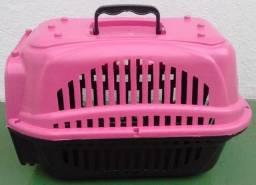 Caixa de transporte para cães e gatos, N1