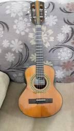 Vendo dois Cavacos Luthier ES.Genesio.
