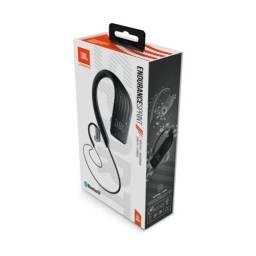 Fone Sem Fio Para Corrida Jbl Sprint Bluetooth Original