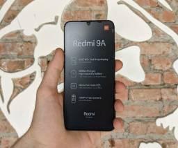 Redmi 9A # # xiaomi - garantia