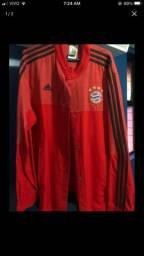Corta Vento Bayern München