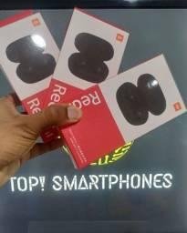 Fone Xiaomi Airdots 2