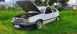 Kadett 1990/91