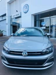 Volkswagen Virtus 1.6 Msi Flex