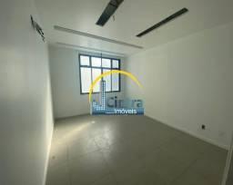 Alugo sala comercial em Itapuã, 46 m², R$ 1.500,00!!