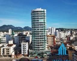 4 quartos a venda,148m² por 950.000- Lazer completo na Praia do Morro