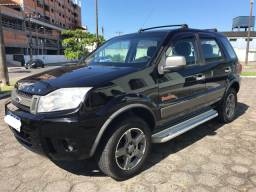 Ford Ecosport XLT Freestyle 1.6 GNV