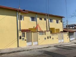 Casa para alugar com 1 dormitórios em Jardim esperança, Jacareí cod:6293
