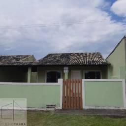Excelente casa na cidade de Iguaba Grande. Nunca Habitada!
