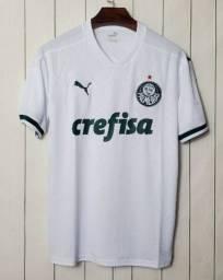 Camisa Oficial do Palmeiras ll