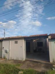 Casa 3 quartos fora de condomínio valparaiso