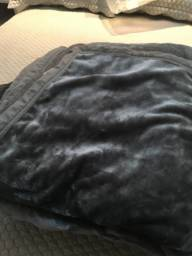 Cobertor Luxus Buddemeyer
