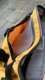 Pochete Adidas Adventure Wb