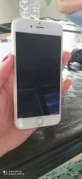 Só venda iPhone 8 Plus novo