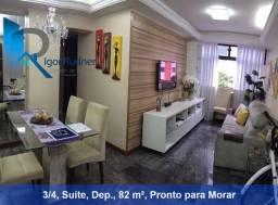 SALVADOR - Residencial - VILA LAURA