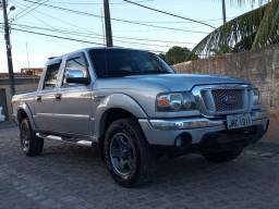 Ford Ranger limited 3.0 4x4 2008