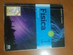 Livro de Física