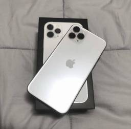 iPhone 11 Pro 256gb + Smart Battery Case