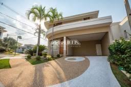 Casa à venda com 3 dormitórios em Portal do jequitibá, Valinhos cod:CA256148