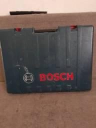 Vendo martelete Bosch