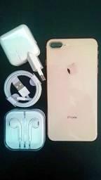 iPhone 8 Plus Zero