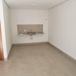 Alugo 3 Apartamentos em Tangará da Serra