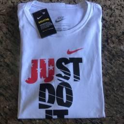 Camisetas Nike , Adidas ,Armani, Dolce & Gabbana, Calvin Klein
