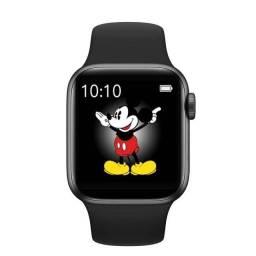 Relógio Smartwatch iwo 13 w26