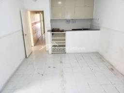 Prédio Comercial para Locação bairro Jardim Hollywood - São Bernardo 280 m²