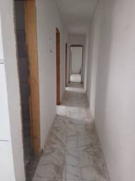 Casa em construção Jd. Aeroporto 200,000.00