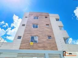 Apartamento Novo - BH - B. Santa Amélia - 3 qts (1 Suíte) - Elevador - 2 Vagas