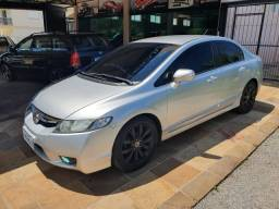 Civic LXL 1.8 Aut