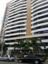 Título do anúncio: Apartamento Alphaville 2 quartos 78m2 Art Ville 1 vaga  Finamente decorado Oportunidade