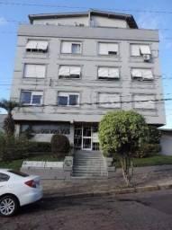 Apartamento à venda com 2 dormitórios em Vila ipiranga, Porto alegre cod:3003