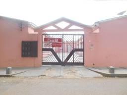 Título do anúncio: Aluga-se apartamento no Bairro Castelo Branco