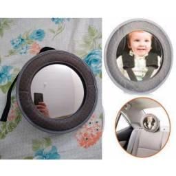 Espelho retrovisor multikids USADO