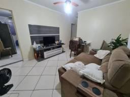Apartamento Mobiliado, venda Esteio, Permuta por Motorhome