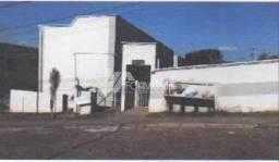 Apartamento à venda com 2 dormitórios em Sao paulo, Pará de minas cod:eb2ddc89c47