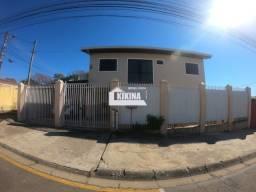 Casa à venda com 3 dormitórios em Neves, Ponta grossa cod:02950.9397