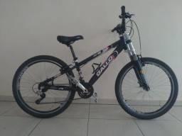 Bicicleta (usada)