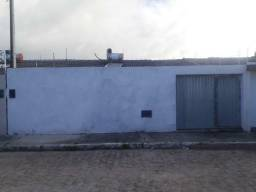 vendo casa Residencial Denison Amorim, Marechal Deodoro