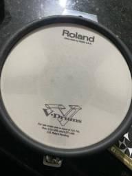 Título do anúncio: PD85 Roland Revisado
