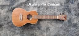 Ukulele Phx Soprano
